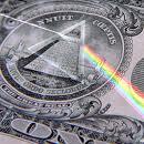 O Raio Laser Illuminati.