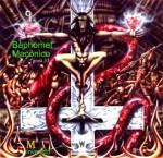 Organizações Secretas e o SatanismoOculto.