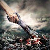 """Não se engane: As Escrituras não garantem salvação aos condenados após a morte, no inferno ou """"purgatório""""."""