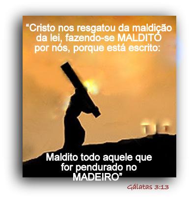 Madeiro