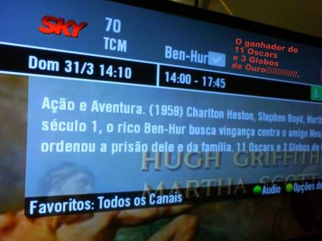 Ficha Técnica do filme Ben-HurEXIF JPEG