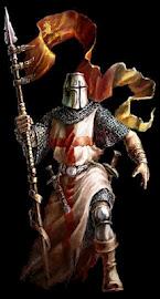 Morrer no combate é a maior honra. ...a morte chega sem dor e morrer não é tão horrível quanto parece. O mais horrível é viver sendo um covarde. Texto do Credo Legionário.