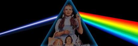 The-Dark-Side-of-Oz