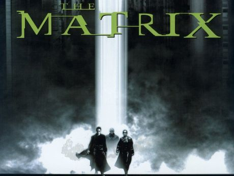 The-Matrix-Wallpaper-the-matrix-5867421-1024-768