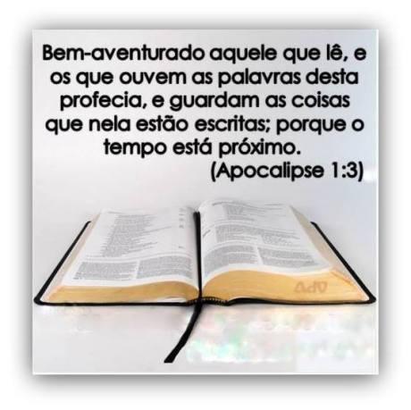 EUEI - Evangelize na Internet.02 jpg
